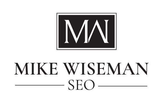 Mike Wiseman
